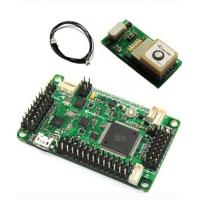 Buy cheap Arduino Compatible ArduPilot Mega V2.5 Fully Assembled Kit With GPS from wholesalers