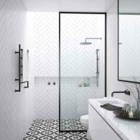 Buy cheap 8mm temper toughened glass shower enclosure,appollo shower cabin,aluminum frame product