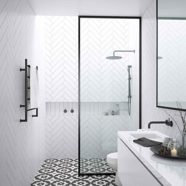 Quality 8mm temper toughened glass shower enclosure,appollo shower cabin,aluminum frame shower stall door for sale