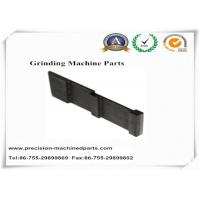Buy cheap Spray System Aluminum Die Castings Anodizing , Precision Die Casting Industry from wholesalers