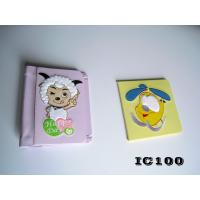 Buy cheap Baby photo album from wholesalers