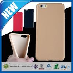 Buy cheap C&T C.TUNES DESIGN Premium Protective TPU Gel Case for iPhone 6 PLUS from wholesalers