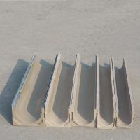 Buy cheap Polymer Drainage Channel from wholesalers