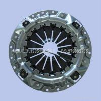 Buy cheap clutch  cover4HF1 product