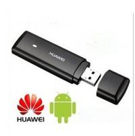 Buy cheap Portable Mini Huawei E1750 WCDMA 3G USB Wireless Network Card SIM Card Adapter Wifi Modem from wholesalers