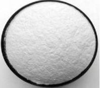 Buy cheap Hydroxypropyl methyl cellulose (HPMC)food grade from wholesalers