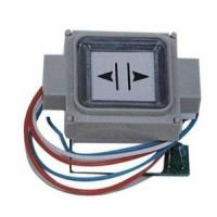 Buy cheap Elevator Push Button (AK-19) from wholesalers