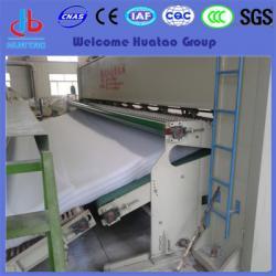 HongXiang New Geo-Material Co.,Ltd.