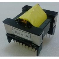 Buy cheap Ferrite Core High Frequency Current Transformer for Duplicator and Computer from wholesalers