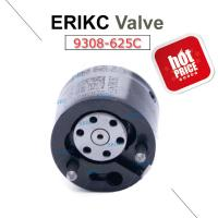 Buy cheap ERIKC Delphi 9308-625C CITROEN FIAT FORD auto car engine injector 28525582 control valve partsfor injector EMBR00301D from wholesalers