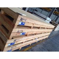 Buy cheap ACP 5080 Precision Aluminum Plate Ultra Smooth Surface Aluminum Sheet from wholesalers
