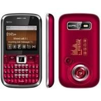 Buy cheap Quad Band / 3 SIM / TV / MP3 / MP4 / FM / 2 Cameas / Bluetooth, OEM China mobile phone from wholesalers