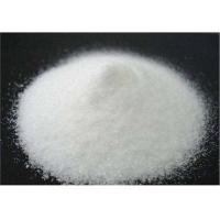 Buy cheap Cas 617-48-1 Citric Acid Powder product