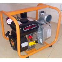 Buy cheap UK JENSENPOWER Portable 80mm 3 Inch Diesel Water Pump from wholesalers