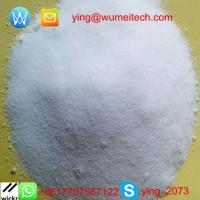 Buy cheap 99% Purity Muscle Building SARMs Steroid Ibutamoren Mesylate For Muscle Mess product