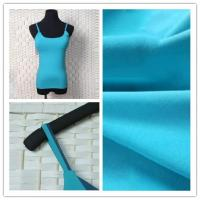 Buy cheap Moisture Wicking Tight Gym Clothes / Yoga Tank Tops SM - XL Optional product