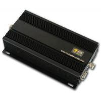 Buy cheap GSM/DCS/UMTS Single Band Indoor Band Selective Pico Repeater from wholesalers