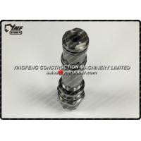 Buy cheap PC200-6 6D95 Excavator Hydraulic Control Main Valve for Komatsu 723-40-56100 709-40-50100 from wholesalers