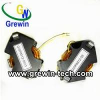 Buy cheap Etd RM Type High Frequency Transformer for Medical Electronics from wholesalers