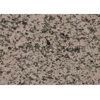 Buy cheap Commercial Granite Slab Tiles For Creative Coordinated Installations from wholesalers