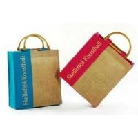 Buy cheap agent promote bags from wholesalers
