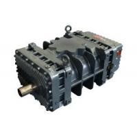 Buy cheap Truck Load Blower (ZG Roots Blower) from wholesalers