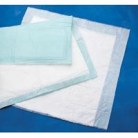 Buy cheap Disposable nursing underpad from wholesalers