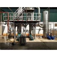 Buy cheap Industrial 250T/D 440V Tomato Puree Processing Plant from wholesalers