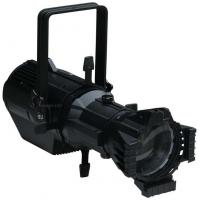 Buy cheap 28200lm LED Profile Spotlight 150w/200w  3200k/6500k Color Temperature from wholesalers