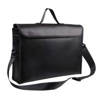 Buy cheap Potable Fire Resistant Document Holders With Detachable Shoulder Strap from wholesalers