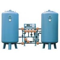 Buy cheap Activated Carbon Water Filter from wholesalers