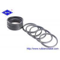 Buy cheap Excavator Caterpillar Control Valve Seal Kit  For CAT IP3705  IP3706 IP3707 D-RING product