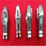 Buy cheap Tungsten Heavy Alloy Fishing Weight/Fishing Sinker/Jig Head from wholesalers
