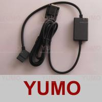 Buy cheap PLC Cable, Communication Module Between PC and ELC Units (ELC-RS232) product