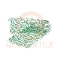 Buy cheap Grass Protection Landscape Fabric For Erosion Control , Flexible Rolled Erosion Control Products product