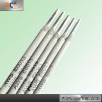 Buy cheap AWS 5.1 E6013 mild carbon steel Low smoke low carbon steel ESAB quality Welding Rod from China from wholesalers