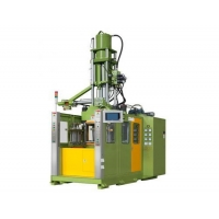 Buy cheap Automatic 1.8Tons Rubber Injection Molding Machine from wholesalers