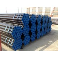 Seamless Pipe API 5L B 88.9 X 5.49mm