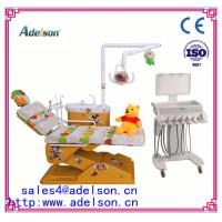 Buy cheap (ADELSON)ADS-8200 from wholesalers