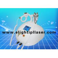 Buy cheap Home Cavitation Slimming Machine 40.5KHz Ultrasonic With 635nm Diode Laser from wholesalers