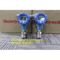 Buy cheap Honeywell STD810-E1AC4AS SmartLine Differential Pressure from wholesalers