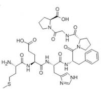 Buy cheap Neuroprotective N - Acetyl Semax Peptide Pharmaceutical Intermediates Cas 80714-61-0 product
