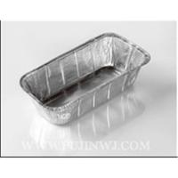 Buy cheap Aluminum Foil Container A219 from wholesalers