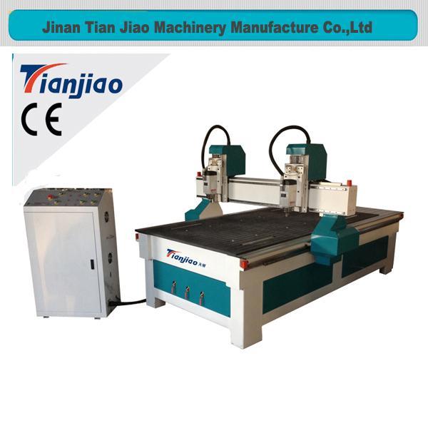 Wooden Gunstock Making Machine 101269059