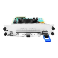 Buy cheap OTU (OEO) Card; Transponder 3R Transparently Transmit 1 Channel Ethernet Service in 100Gbps from wholesalers