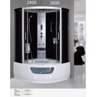 Buy cheap Steam generator for steam room steam room for sale steam room price sauna and steam combin from wholesalers