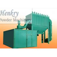 Buy cheap 152kw Micro Powder Grinding Mill With Advanced Classifier For Precise Fineness Control from wholesalers