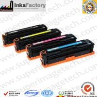 Buy cheap HP Laserjet Toner Cartridges from wholesalers