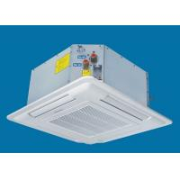 Buy cheap water fan coil unit from wholesalers