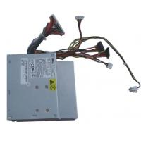 Buy cheap Desktop Power Supply use for Dell OptiPlex 745DT H220P-00  A280P-00 P9550 from wholesalers